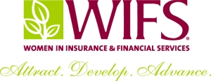 WIFS_Logo With Tagline (3)