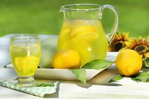 lemons-into-lemonade