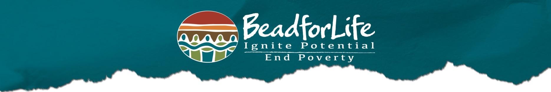 Beadforlife Header