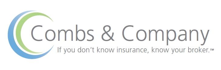 Combs & Co Logo 11-16 (2)