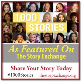 Story Exchange