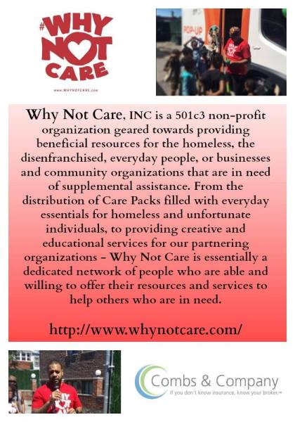 why-not-care-infographic