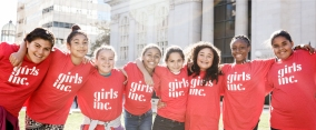 Girls Inc Pic 1