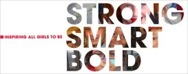 Strong Smart & Bold