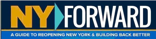 NY Forward